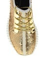 Roberto Lorenzo Ayakkabı Altın